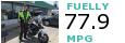 https://badges.fuelly.com/images/smallsig-us/752577.png